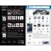 Шаблон магазина автозапчастей ExlusiveTuning 2.X - v.2.0.5