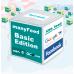 Google Merchant Center - модуль manyFeed Basic Edit., создание фида для Google Merchant Center, Facebook, Инстаграм для OpenCart