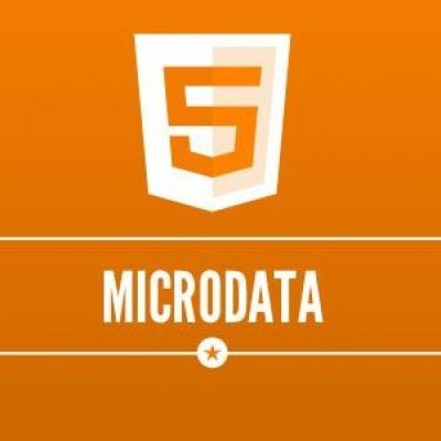 Микроразметка (application/ld+json PRO / Microdata) 7.0