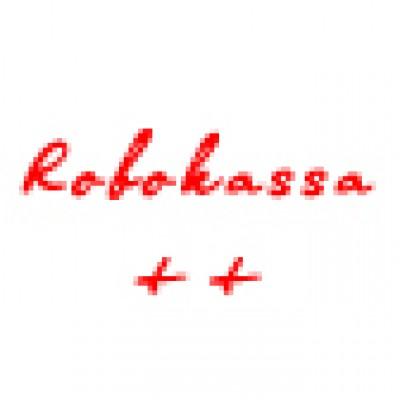 Robokassa ++ (Робокасса)