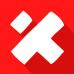 XDS Coloring Theme. Адаптивный шаблон для Opencart 2.x v1.6.2