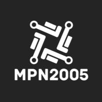 [mpn2005] Оплата дополнительных услуг
