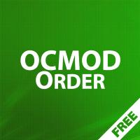 OCMOD Order - порядок выполнения модификаторов 1.03