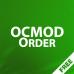 OCMOD Order - порядок выполнения модификаторов 1.04