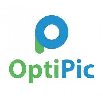 OptiPic оптимизация изображений и конвертация в WebP