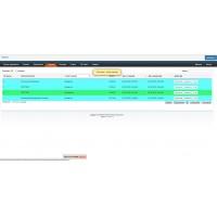Order Control - Улучшенное управление заказами 0.1 (oc 1.5.x)