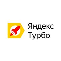 Яндекс Турбо для новостей opencart