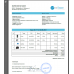 InvoicePlus PDF - Заказ / Счет / Товарный чек в PDF 1.20