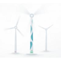 Сервис увеличения продаж (Модуль интеграции с LeadGenic)