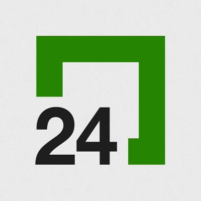 Модуль оплаты Приват24 для OpenCart 3.x.x 2.0.19