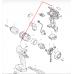 Позиции товара по взрыв схеме