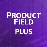 ProductField Plus - универсальный модуль показа полей товара 1.22