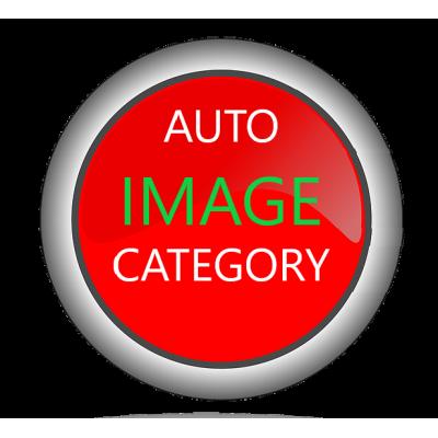 Автоматическое заполнение картинок категорий