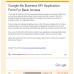 Google Reviews - отзывы с гугл карт (Google Business) + отзывы о товарах