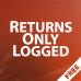 ReturnsOnlyLogged - возврат товара только для залогиненных