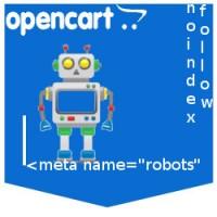 Meta name robots PRO