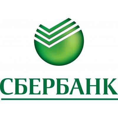 Сбербанк Эквайринг