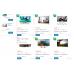 HitechShop Ocstore 2.3.0.2 - адаптивный шаблон с админкой