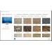 Модуль Выбор ткани 2.0 (Fabric Choice 2.0)