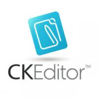 CKEditor 4.11.1 Full для Opencart 3 (Расширенная версия)