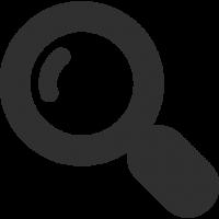 Удобный поиск в админке Opencart 2.x