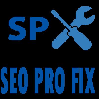 SP OcStore 3 SeoPro Fix