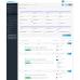 SearchOrder 3x - детальный просмотр и расширенный поиск заказов 1.21