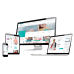 Cool Premium Template 3.0 Многомодульный, многофункциональный, адаптивный шаблон