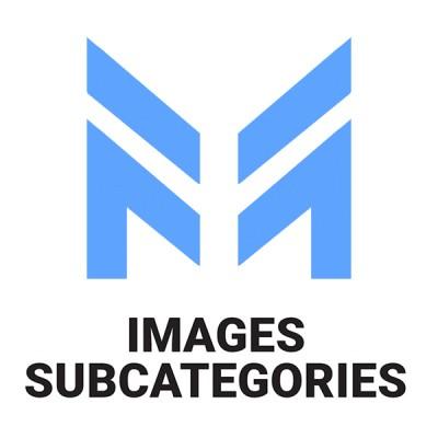 Изображения подкатегорий