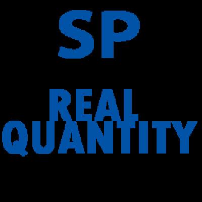SP Правильное количество товара с опциями 2.x-3.x