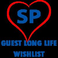 SP Вечные закладки без регистрации для гостей сайта | Long Life Wishlist 2.x-3.x