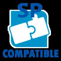 SP Compatible Ocstore 2.3.x - 3.x Совместимость