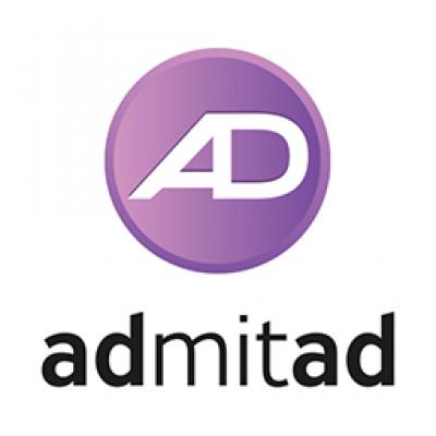Admitad для 2.3