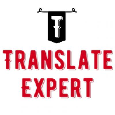 Translate Expert для Opencart - Перевод сайта в один кли