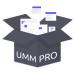 Universal Marketplace Manager PRO