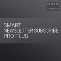 Подписка и рекламные кампании PRO+
