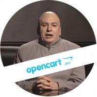 OPENCART.PRO 2.1-2.3